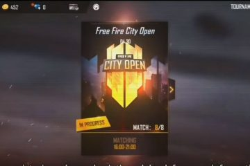 Free Fire Codes and All bonuses