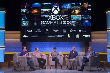 Most Awaited 2021 Gaming Update: Activision, Sega, and Many More