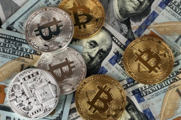 Bitcoin All Time High In The United States Listings