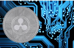 XRP Filed Motion To Dismiss SEC Lawsuit