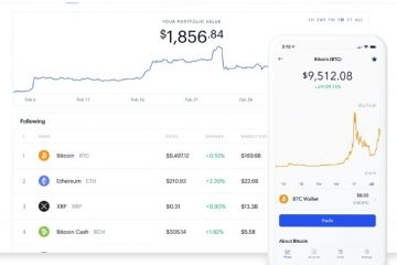 Coinbase Is Giving Its Employees 100 Shares Worth US$250 Each