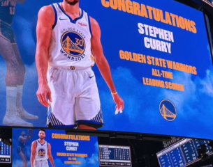 Wilt Chamberlain Dethroned By Stephen Curry Streaming Online
