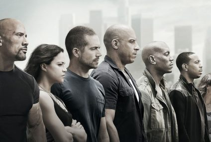 'Fast and Furious' Movies Now Free: How to Get Ticket