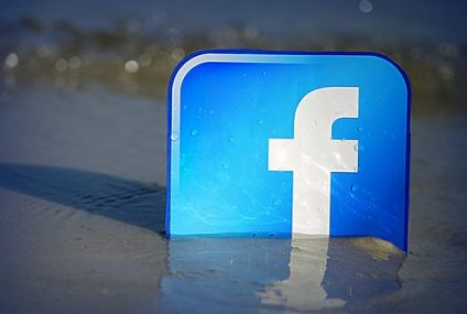 Facebook To Integrate User Feedback Into Its News Feed Ranking