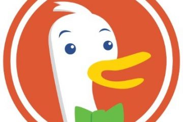 DuckDuckGo Vows To Block FLoC- Google's Newest Tracking Tech