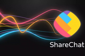 ShareChat Attains Unicorn Status and Now Valued at $2.1 Billion