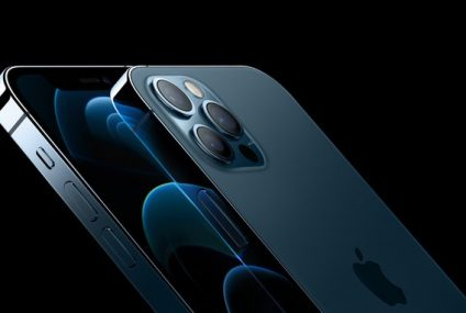 iPhone 13 Latest Leak: Smaller Notch, iOS 15, And More