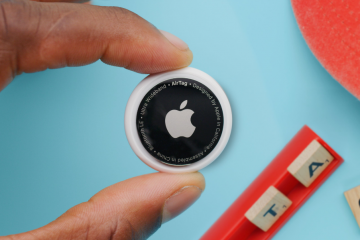 Warning: Keep your Apple products away from medical devices