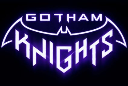 Become The Knight While You Wait For Gotham Knights