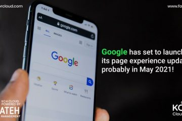 Google Page Experience Update: Its Impact On SEO