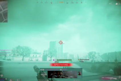 CoD: Warzone Invaded by Hackers With Night Vision: How to Beat Them