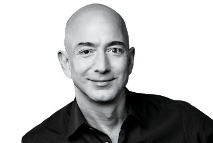 Jeff Bezos Best Quotes Before Stepping Down as Amazon CEO