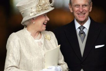 Prince Philip Funeral: How to Watch in the US?