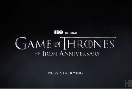 10 Years of Game of Thrones: What Do You Remember From It?