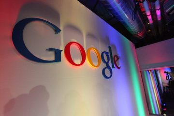 Google Knows A Lot About You: How To Find All Your Data, And Erase It