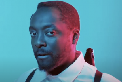 Will.i.am Launches A $299 Face Mask for COVID-19 Called The Xupermask