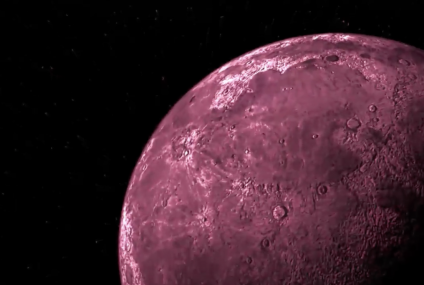 Supermoon 2021: Pink Moon Appearing This Month of April!