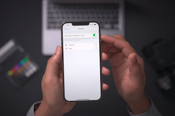 Apple iOS 14.5 Privacy Features Set To Limit Targeted Advertising