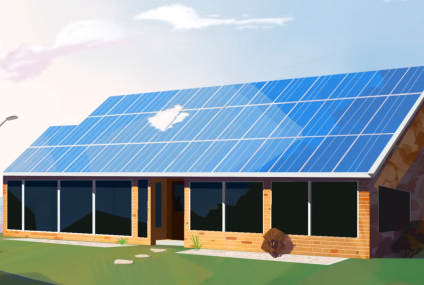 Are Solar Panels Worth What They Cost?