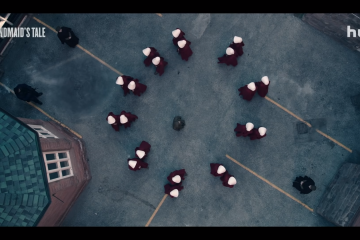 The Handmaid's Tale Season 4: New Episodes Finally Coming