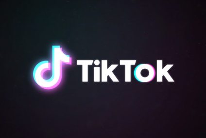 TikTok To Add Six Additional Interactive Music Effects For Creators