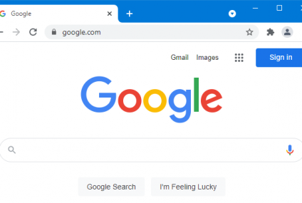 Chrome 90: 3 New Features of Google Chrome's Latest Update