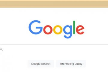 Argentinian Buys Google Domain for Almost $3… And It's Legal!