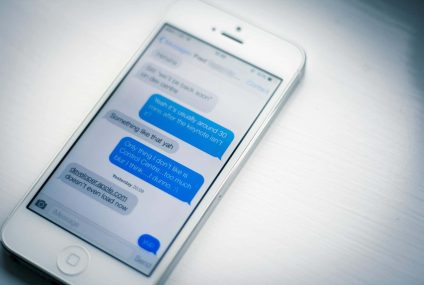 iMessage On Android: Here's Why It Will Never Happen