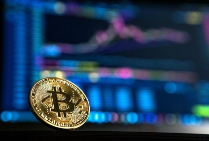 Bitcoin Drops After All-Time High: Coinbase Predicts More Plunges to Arrive Soon