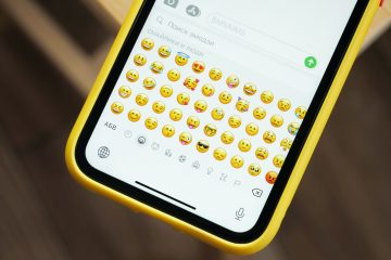 Adobe Study Claims That Users Want More Inclusivity in their Emojis