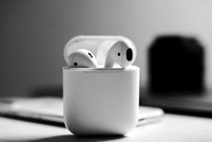 AirPods Raffle Scam Targets Your Amazon Account! What You Need to Do