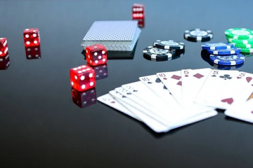 Rapid growing of variety entertainment-casinos online
