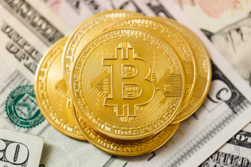 4 Advantages why Cryptocurrency transaction is gaining more acceptance