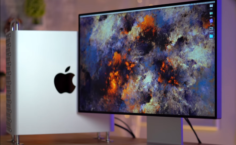 Here are the additional benefits in buying iPad Pro 2021 ...
