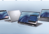Introducing Dell Latitude laptop: the AI-supported business PCs