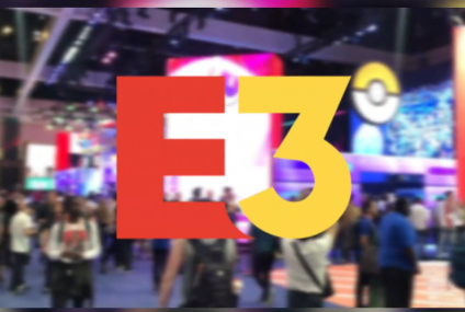 Everything You Need To Know About E3 2021's Line Up 2021 Updates