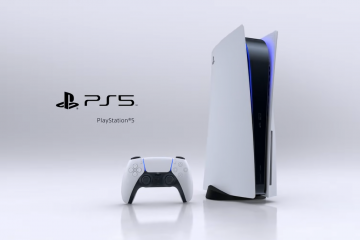 Sony PlayStation Patents AI That Plays Your PS5 Games