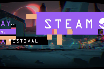 Steam Golden Week Sale '21: Launching, Games, and Refunding
