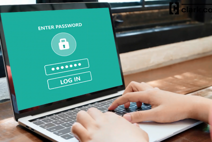 Popular browsers have a Password Checkup feature to help you check for any compromised passwords
