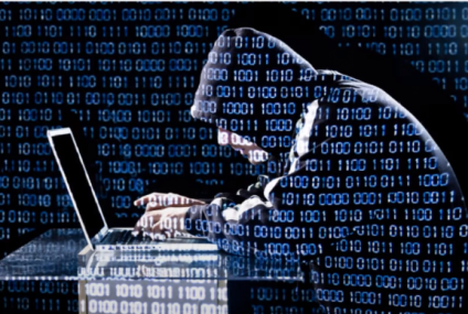 Individuals and businesses fall victim to online scams worth billions of dollars