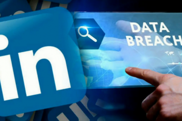 Another 500 million leaked data from LinkedIn found on known hacker site