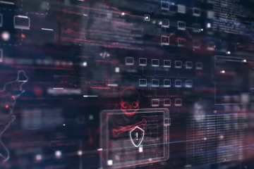 5 common faces of cyberattacks to know and avoid