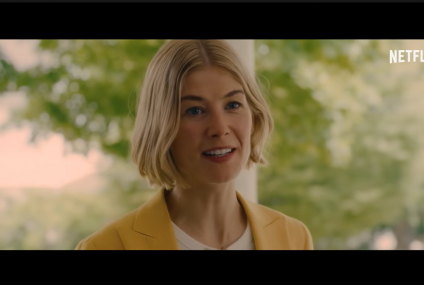 Best Movies to Watch on Netflix Right Now 2021