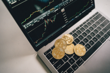Attracted by the Potential Profit from Cryptocurrency? Here are some things to consider.