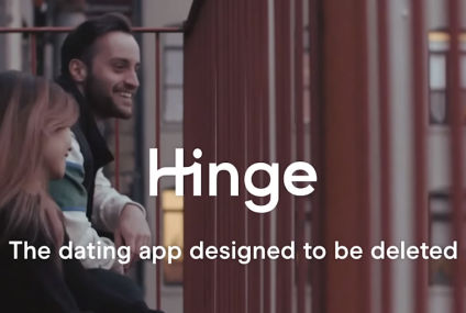 Hinge Dating App Levels Up with New 'Video Prompts' Feature