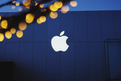 Apple Car production soon to enter, partnered with LG and Magna support