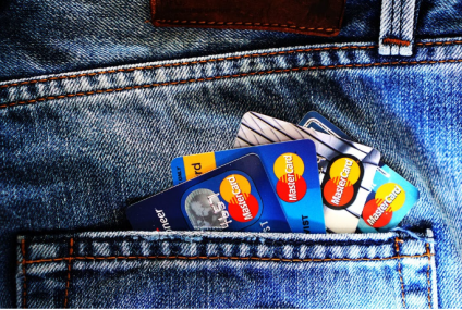 Find out whether you are victimized by the recent 600K credit card records breached