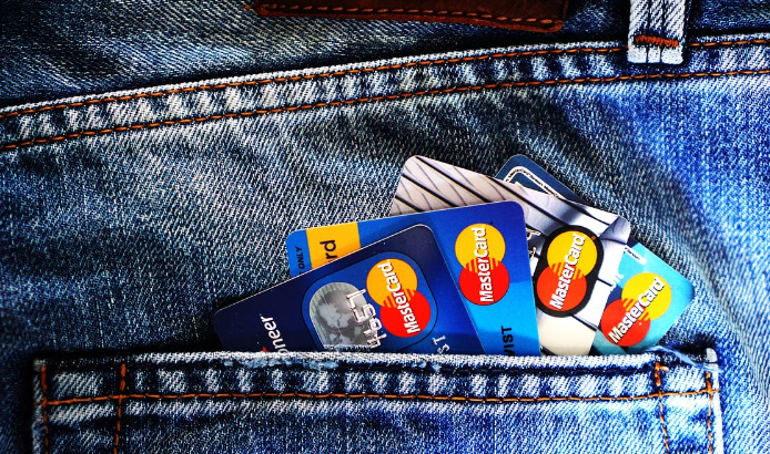 600K credit card records breached