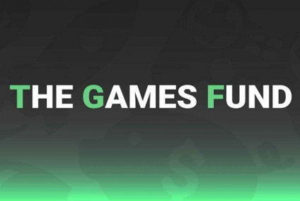 Developers were offered $50 million by The Games Fund