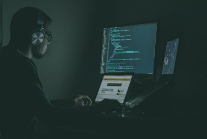 Hackers Hate This Security Tricks: Here's How Efficient They Are